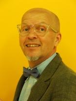 Jean-Phillipe Moutarde ingénieur technique purjex Eric Billon